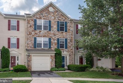 4455 Greens Court Center Valley PA 18034