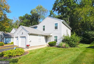 46 Carousel Circle Doylestown PA 18901