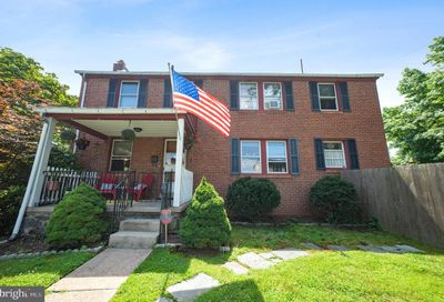 4900 State Road Drexel Hill PA 19026