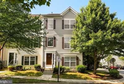 21129 Camomile Court 116 Germantown MD 20876