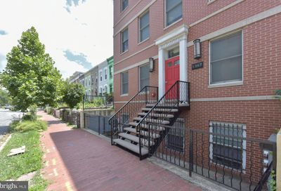 1367 Florida Avenue NE 401 Washington DC 20002