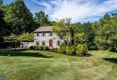 304 Anne Griffiths Court Downingtown PA 19335