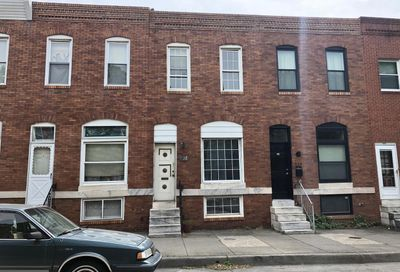 521 S Lakewood Avenue Baltimore MD 21224