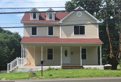 450 E Swamp Road Doylestown PA 18901
