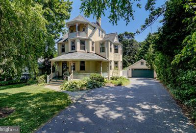 209 S Valley Forge Road Devon PA 19333