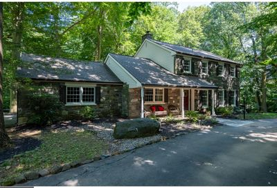 401 Walnut Hill Road West Chester PA 19382