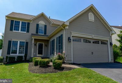 4552 Summerhill Drive Doylestown PA 18902