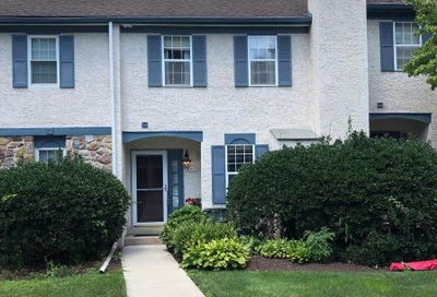 307 Hampstead Place West Chester PA 19382