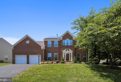 11601 Tall Pines Drive Germantown MD 20876