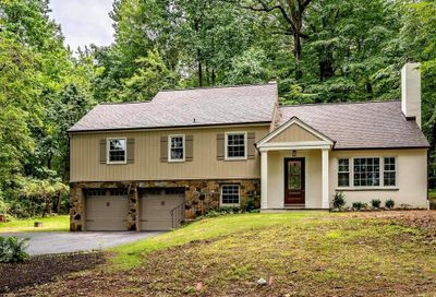 4123 Howell Road Malvern PA 19355