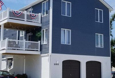 644 W Pine Avenue 201 North Wildwood NJ 08260