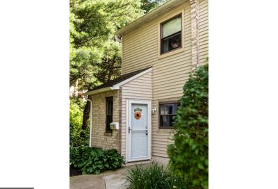 2101 Valley Drive West Chester PA 19382