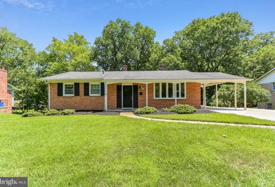 13225 Hathaway Drive Silver Spring MD 20906