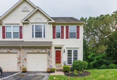 784 Mccardle Drive West Chester PA 19380
