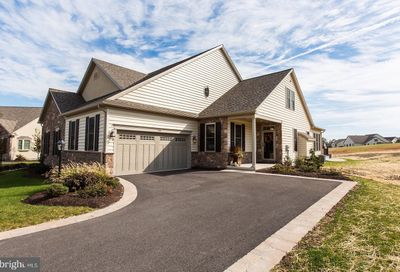 520 N Ivy Hill Path Highway Cochranville PA 19330