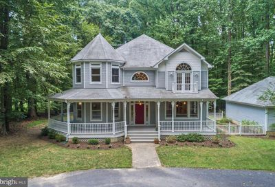 16657 Batchellors Forest Road Olney MD 20832