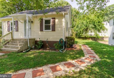4209 Round Hill Road Silver Spring MD 20906