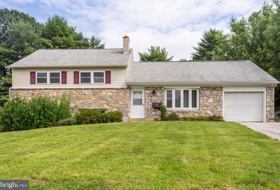 641 Keebler Road King Of Prussia PA 19406