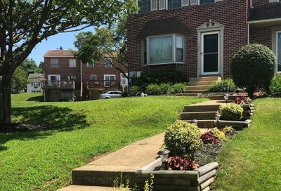 1226 Longford Road West Chester PA 19380