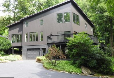 1115 Chateau Drive West Chester PA 19382