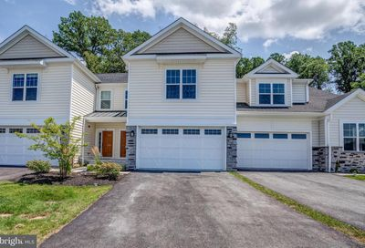 25 Hunters Lane Glen Mills PA 19342