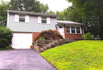 182 Ross Road King Of Prussia PA 19406