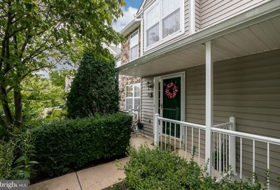 639 Shropshire Drive West Chester PA 19382