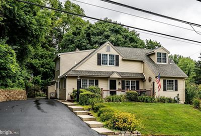 502 Goshen Road West Chester PA 19380