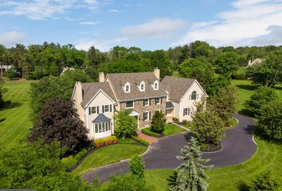 6 Planetree Court Newtown PA 18940