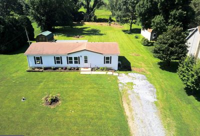 620 Georgetown Road Ronks PA 17572
