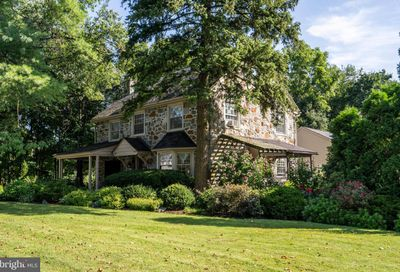 3 S Concord Road West Chester PA 19382