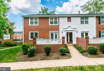 4607 28th Road S A Arlington VA 22206
