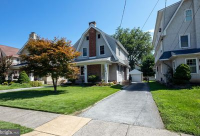 141 Shelbourne Road Havertown PA 19083