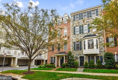 651 Hurdle Mill Place Gaithersburg MD 20877