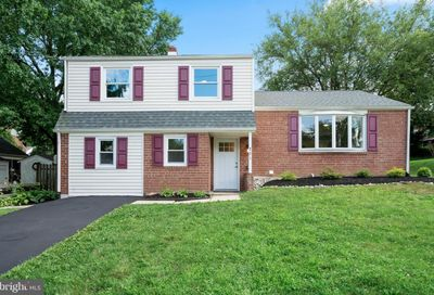 221 W Beidler Road King Of Prussia PA 19406