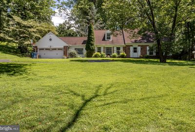 660 Andover Road Newtown Square PA 19073