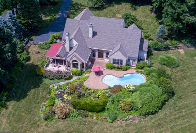 933 Copes Lane West Chester PA 19380
