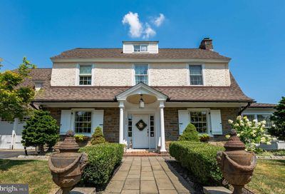 500 Brookfield Road Drexel Hill PA 19026