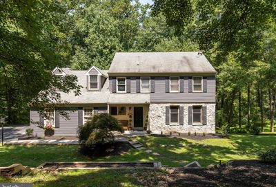 1213 Foxglove Lane West Chester PA 19380