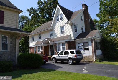 3806 Sommers Avenue Drexel Hill PA 19026