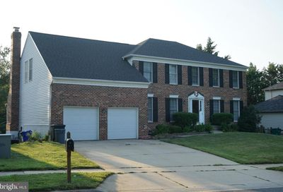 19207 Forest Brook Road Germantown MD 20874