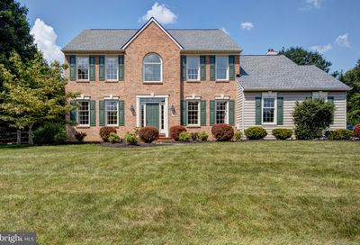 1755 Thistle Way Malvern PA 19355