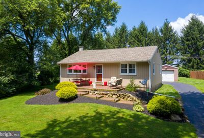 321 King Road West Chester PA 19380