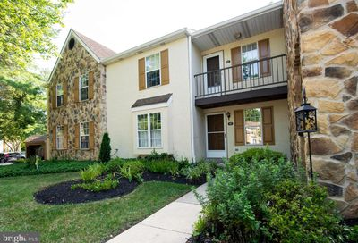 312 Valley Stream Lane Chesterbrook PA 19087