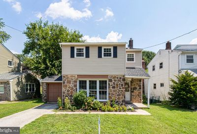 209 Foster Avenue Havertown PA 19083