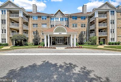 200 Belmont Forest Court 201 Lutherville Timonium MD 21093