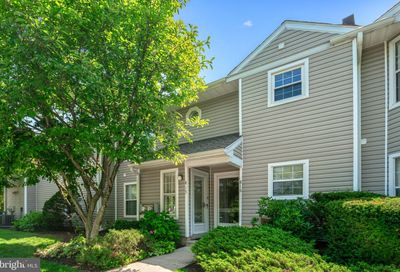 815 Reading Court 4 West Chester PA 19380