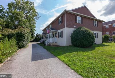 3516 Rhoads Avenue Newtown Square PA 19073