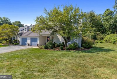 93 Hunters Run Newtown Square PA 19073