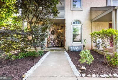 100 Cumbrian Court West Chester PA 19382